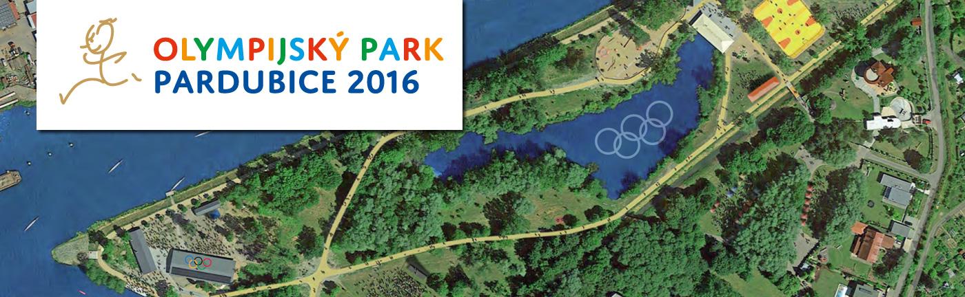 slider-olympijsky-park-4