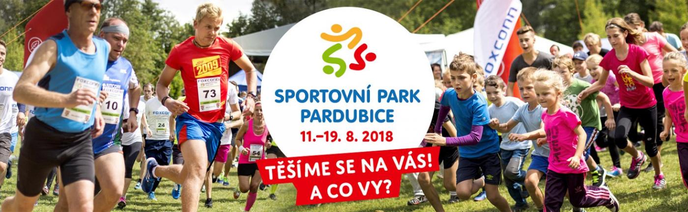 sportovni-park-2018